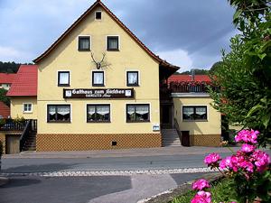 Gasthaus_aussen